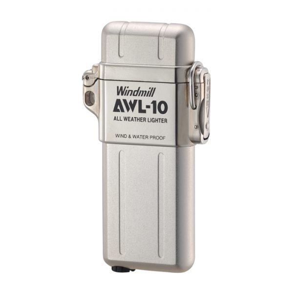 WINDMILL 307-0001 ライター