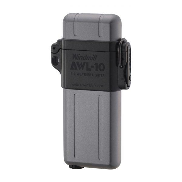 WINDMILL 307-0002 ライター