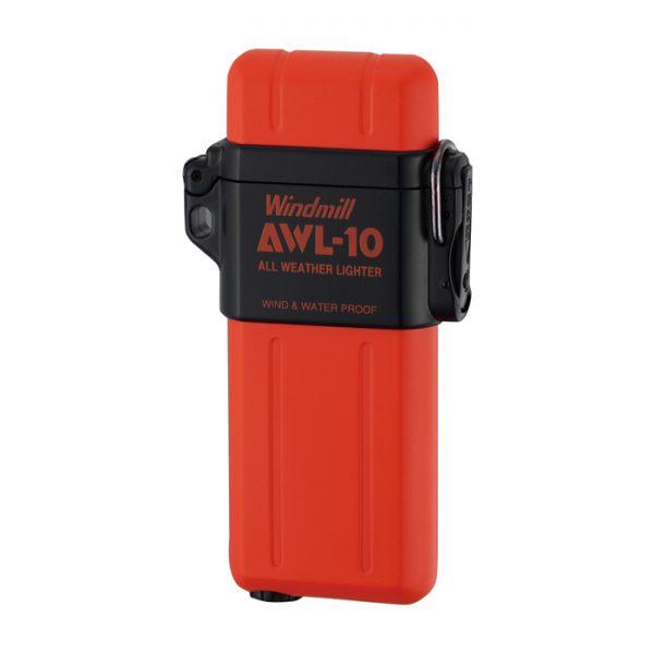 WINDMILL 307-0040 ライター
