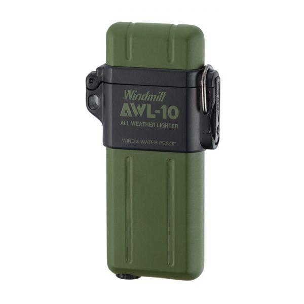 WINDMILL 307-0041 ライター