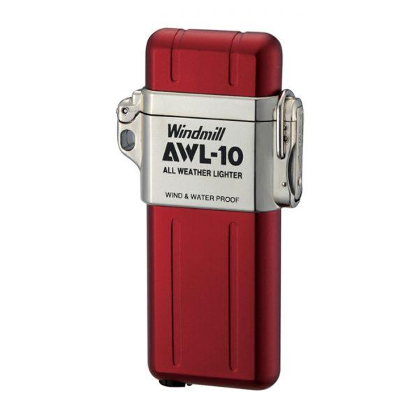 WINDMILL 307-1001 ライター