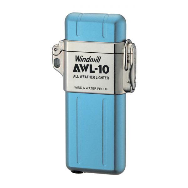 WINDMILL 307-1002 ライター