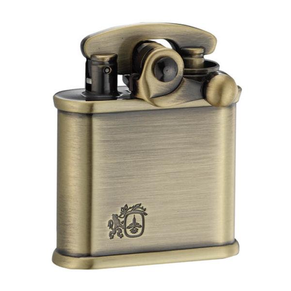 Colibri 308-0010 ライター