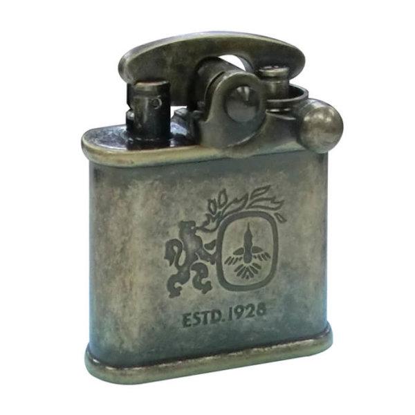 Colibri 308-0031 ライター
