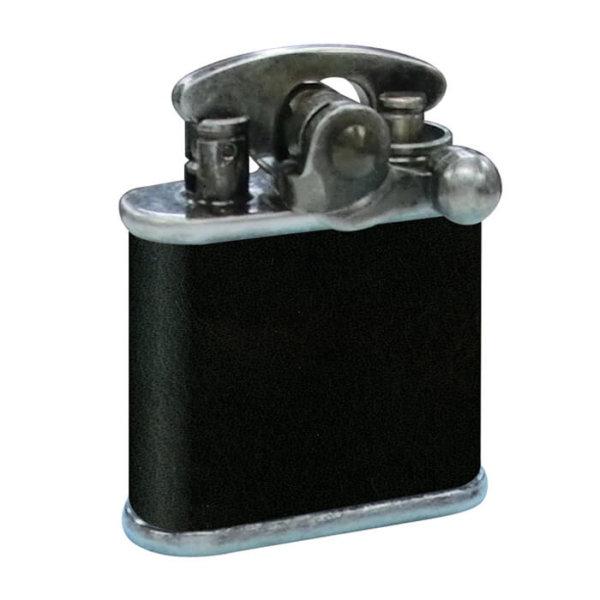 Colibri 308-0032 ライター