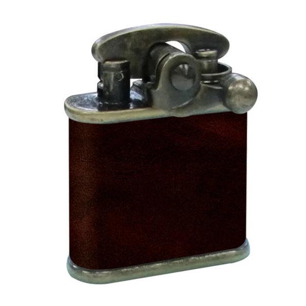 Colibri 308-0033 ライター