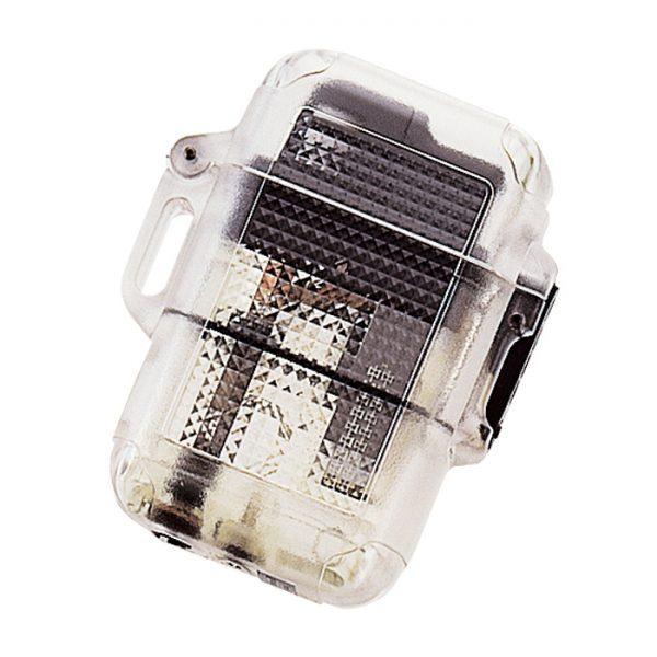 WINDMILL 362-0001 ライター
