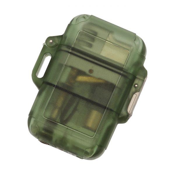 WINDMILL 362-0029-01 ライター