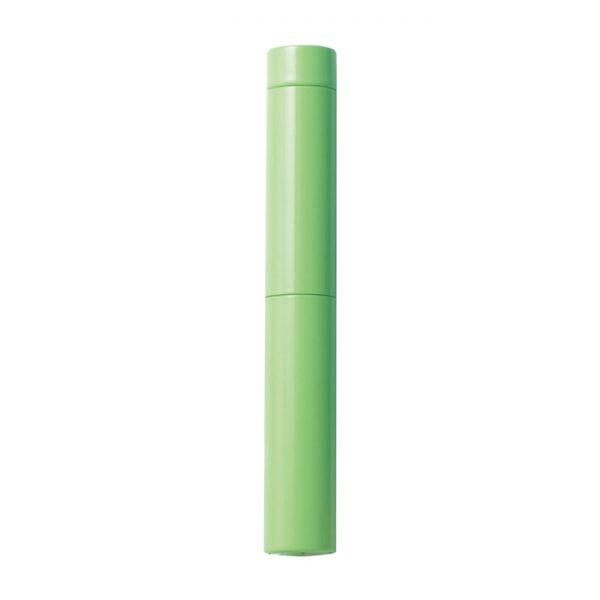 WINDMILL 375-0001 キャンドルライター
