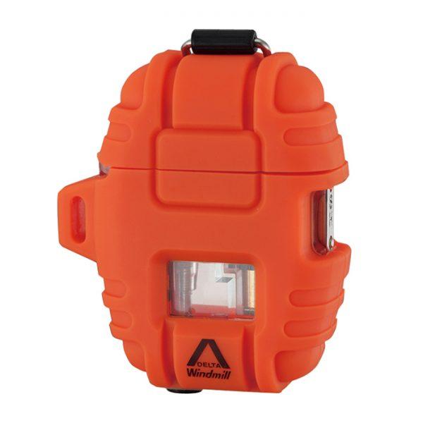 WINDMILL 390-0008 ライター