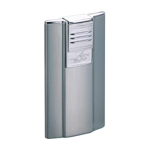 WINDMILL 406-0001 ライター