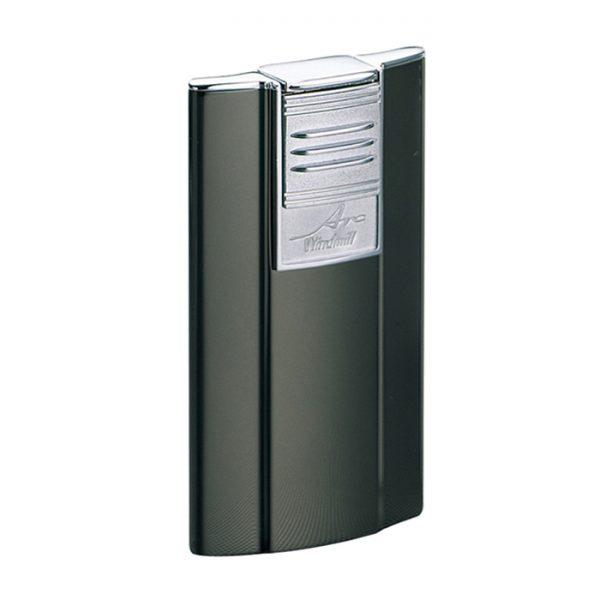 WINDMILL 406-0003 ライター