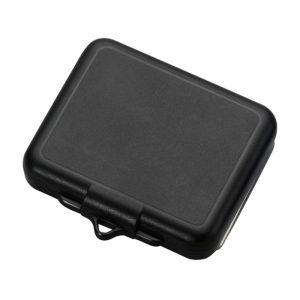 WINDMILL 531-0002 携帯灰皿