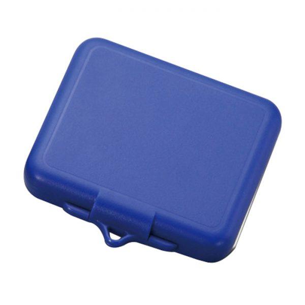 WINDMILL 531-0003 携帯灰皿