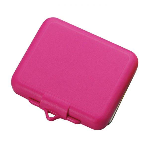 WINDMILL 531-0004 携帯灰皿