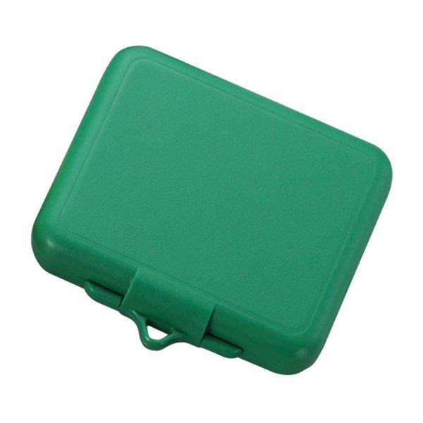 WINDMILL 531-0006 携帯灰皿