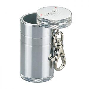 WINDMILL 582-0001 携帯灰皿