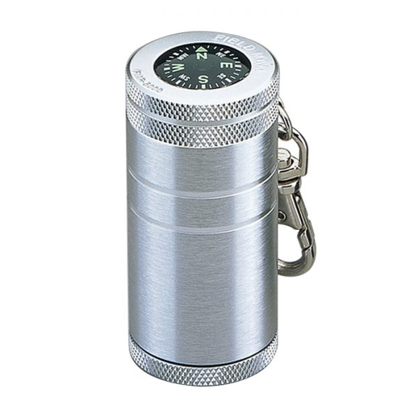 WINDMILL 582-0005 携帯灰皿