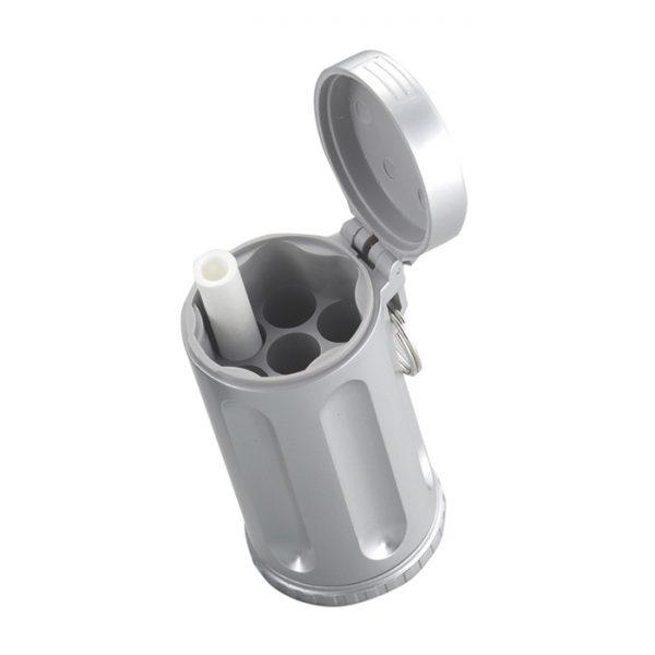 WINDMILL 586-0001 携帯灰皿