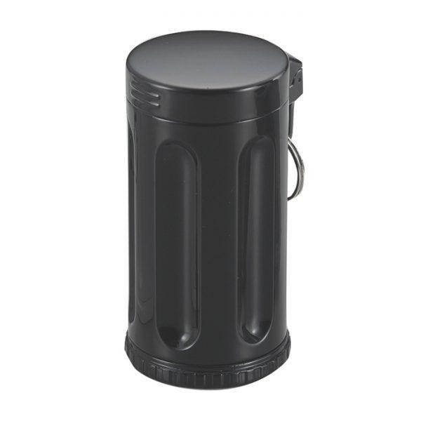 WINDMILL 586-0003 携帯灰皿