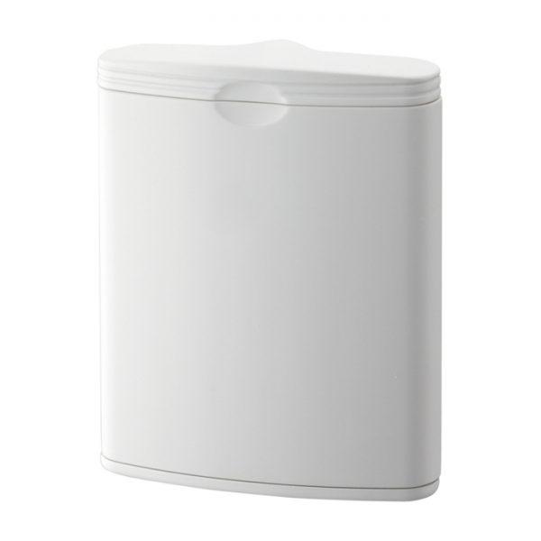 WINDMILL 591-2001 携帯灰皿