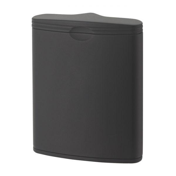 WINDMILL 591-2002 携帯灰皿
