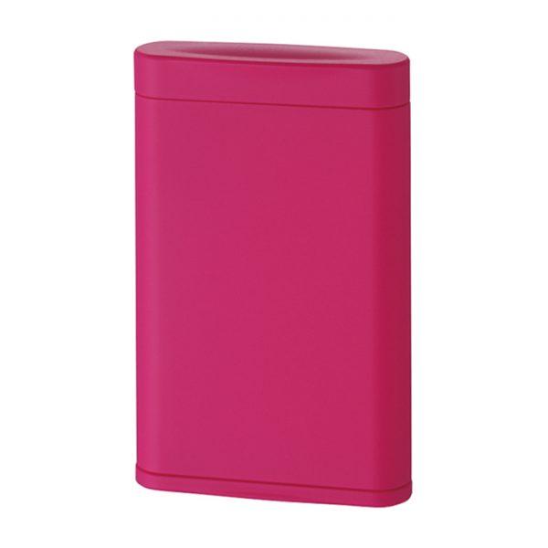 WINDMILL 599-1002 携帯灰皿