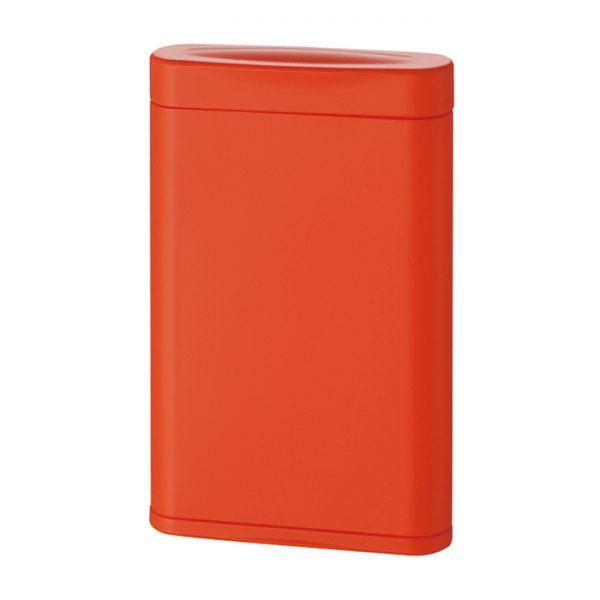 WINDMILL 599-1003 携帯灰皿