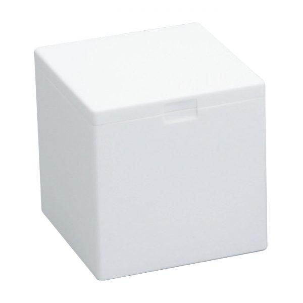 WINDMILL 601-1001_1 卓上灰皿