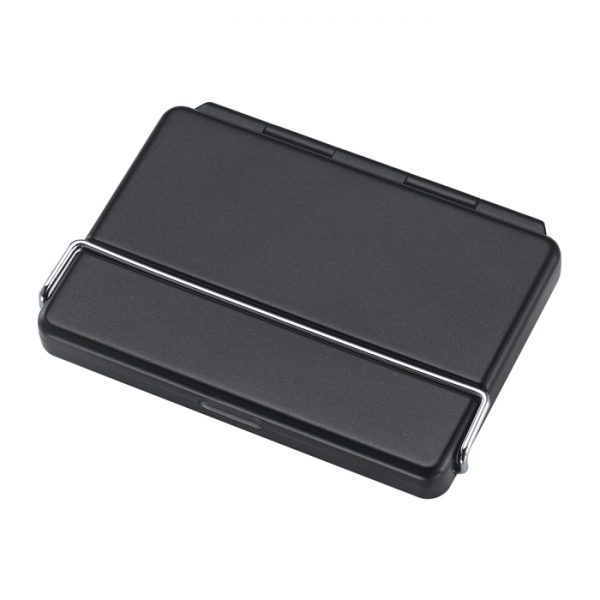 WINDMILL 608-0002 携帯灰皿、タバコケース