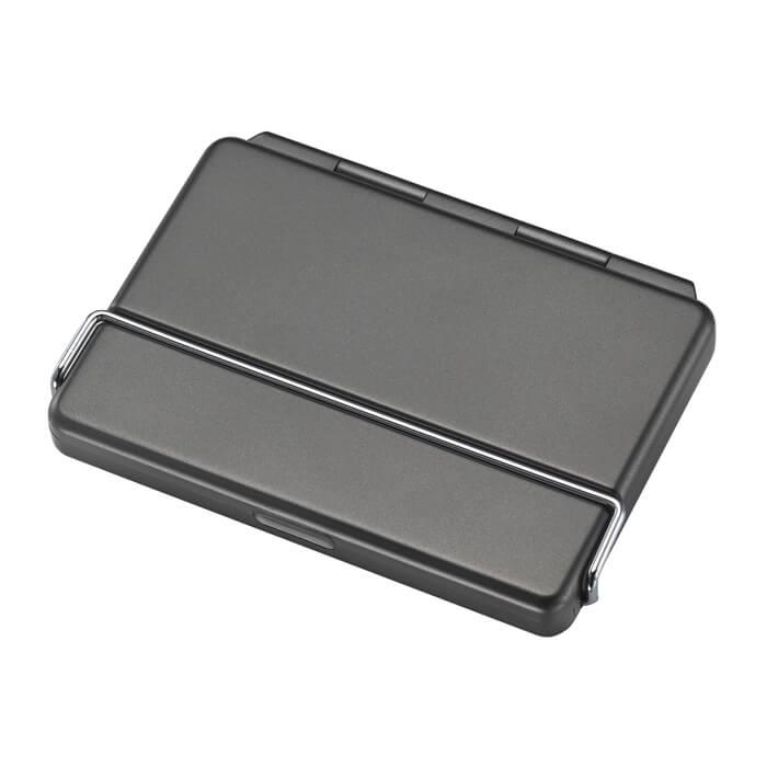 WINDMILL 608-0003 携帯灰皿、タバコケース