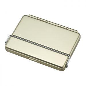 WINDMILL 608-0004 携帯灰皿、タバコケース