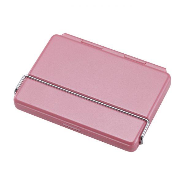 WINDMILL 608-0006 携帯灰皿、タバコケース