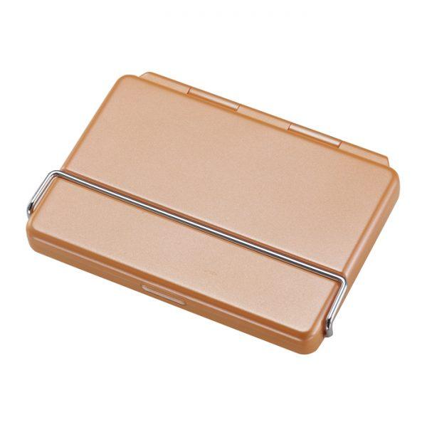 WINDMILL 608-0007 携帯灰皿、タバコケース