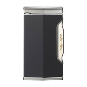 CARANd'ACHE CD01-1101 ライター