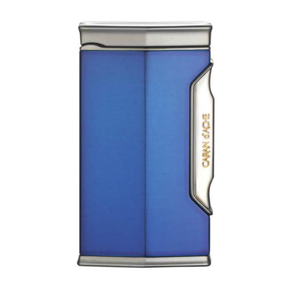 CARANd'ACHE CD01-1102 ライター
