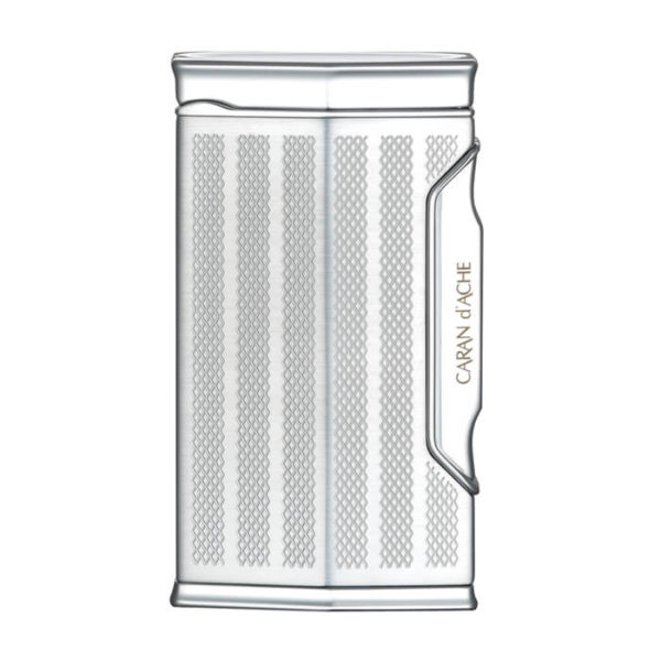 CARANd'ACHE CD01-1104 ライター