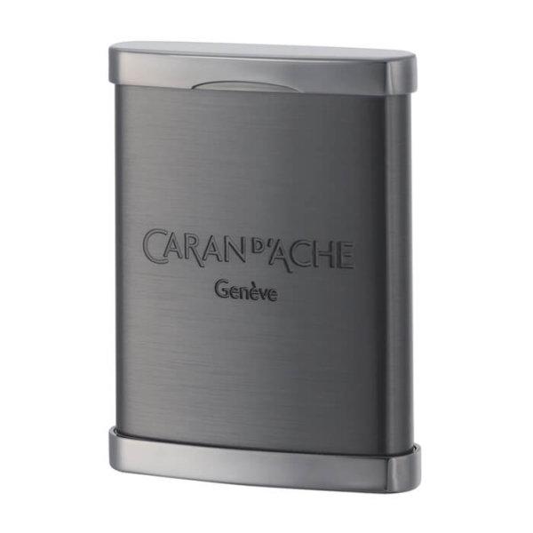 CARANd'ACHE CDA-0007 ライター