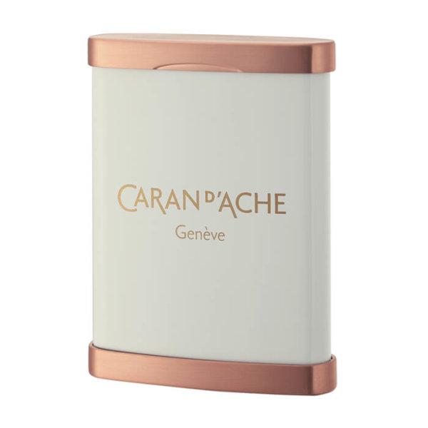 CARANd'ACHE CDA-0008 ライター
