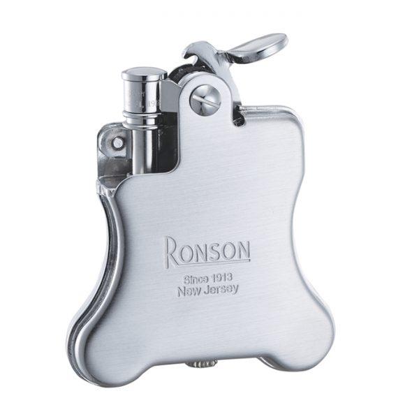 RONSON R01-0025 ライター