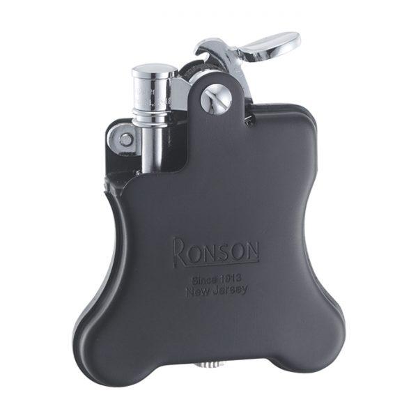 RONSON R01-0027 ライター