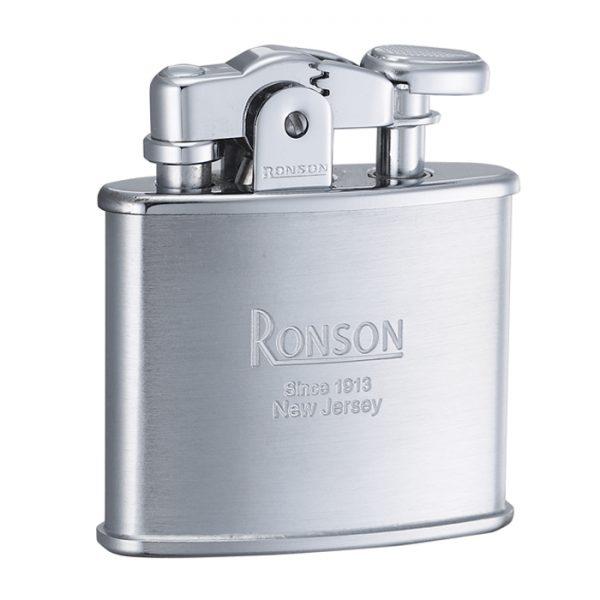 RONSON R02-0026 ライター