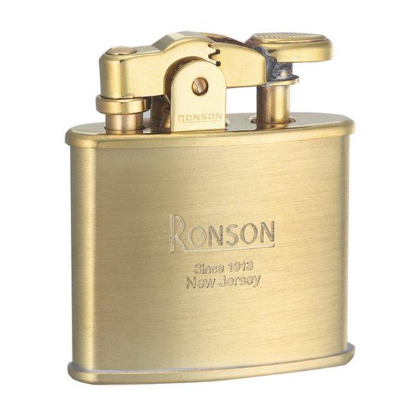 RONSON R02-0027 ライター