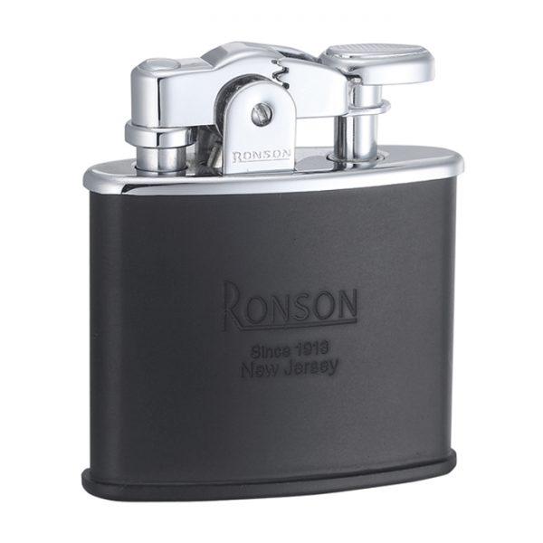 RONSON R02-0028 ライター