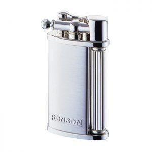 RONSON R23-0001 ライター
