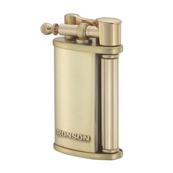 RONSON R23-0010 ライター