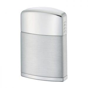RONSON R28-0002 ライター
