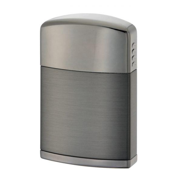 RONSON R28-0003 ライター