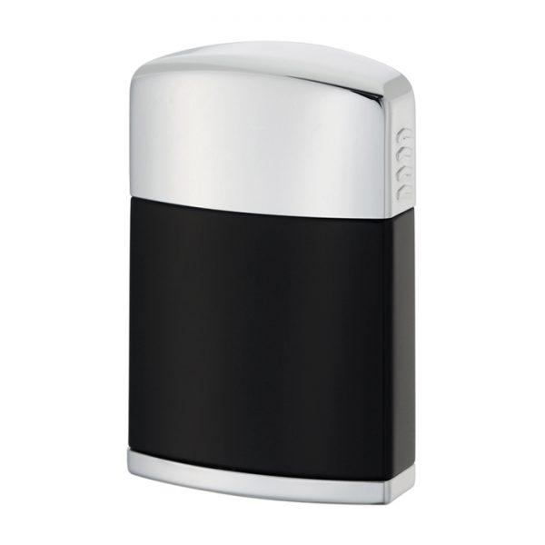 RONSON R28-0004 ライター