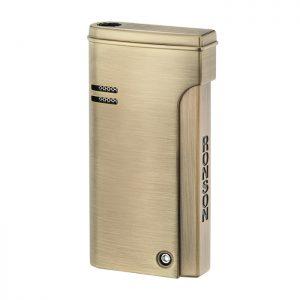 RONSON R29-0001 ライター